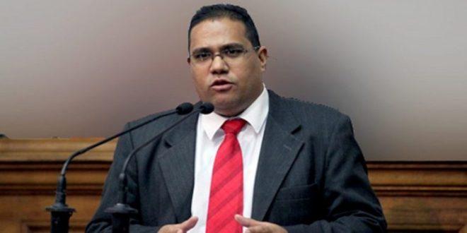 AN efectúa seguimiento ante las denuncias recibidas por el incremento de tarifas en las cableoperadoras del país