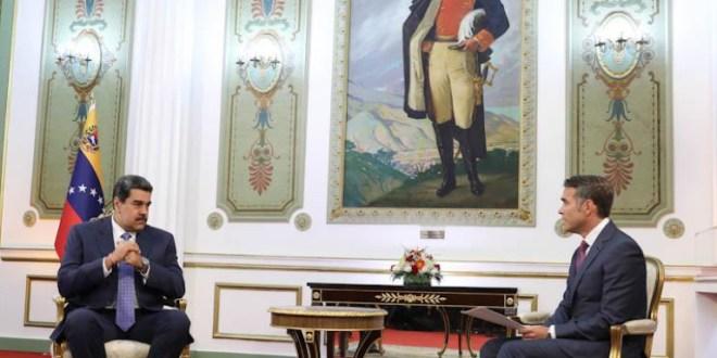 Venezuela ofrece portafolio de inversiones en el área petrolera