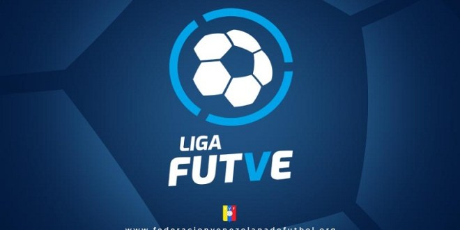 Liga Futve otorgará premios individuales al final de la temporada en honor a tres leyendas del balompié criollo