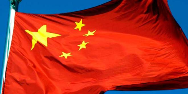 China anuncia incentivos socioeconómicos para elevar la natalidad