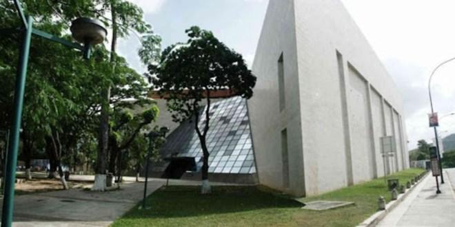 Fundación Museos Nacionales anuncia cronograma de exposiciones 2021