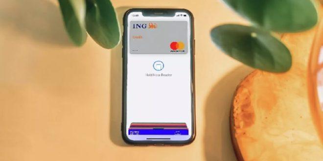 ATENTOS/ Conoce el nuevo modus operandi para robar tus datos de la banca móvil