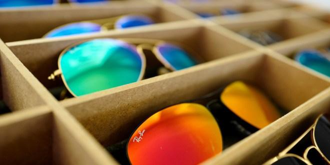 Facebook y Ray-Ban lanzarán un modelo de lentes inteligentes: ¿qué se puede esperar de ellos?