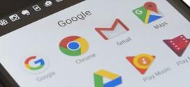 Google pronto no permitirá iniciar sesión en dispositivos Android muy antiguos