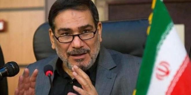 Irán denuncia políticas internacionales de EE.UU. aplicadas en varios países atentan contra estabilidad del mundo