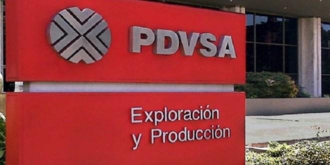 Gobierno venezolano y PDVSA concluyen de manera exitosa negociación de REFIDOMSA