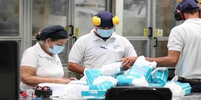 Presidente Maduro plantea mejorar el abastecimiento y mantener precios equilibrados para impulsar la producción nacional