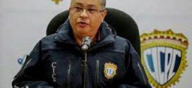Sexagenario fue asesinado como ofrenda de santería en Anzoátegui