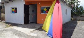 En Lara: Gran Misión Vivienda Venezuela ha entregado más 110 mil hogares a los larenses