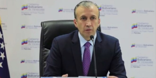 Venezuela denuncia a gobierno de Duque por asalto del activo petroquímico Monómeros de Pequiven