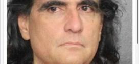 Así fue la primera audiencia de Alex Saab en EE.UU: Estos son los 8 cargos que enfrenta