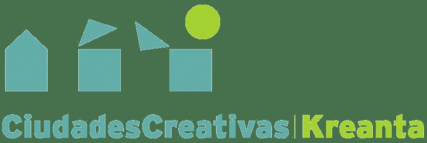 Ciudades Creativas Kreanta