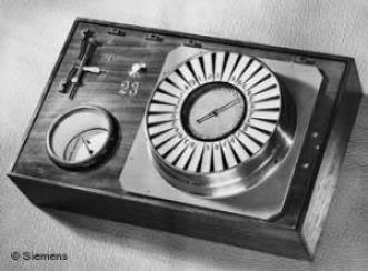 telegrafo-siemens