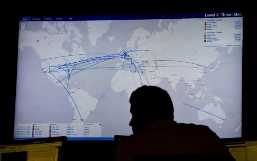 soluciones_cibercrimen_siemens