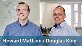 Mattson y King de Siemens