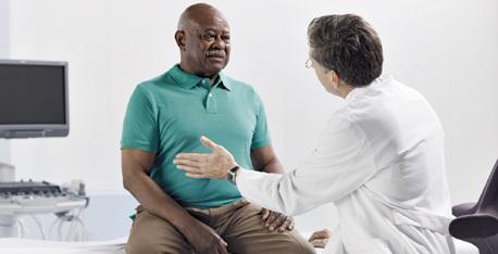 diagnostico_cancer_prostata