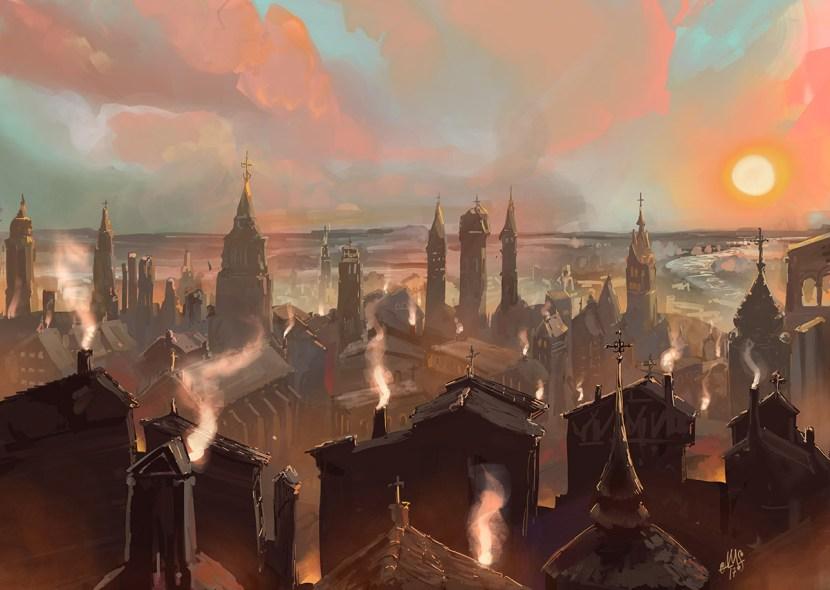 Zaragoza 1808