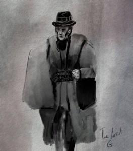 Boceto-El-Artista
