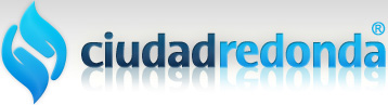 Portal Ciudad Redonda
