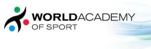 world Academy