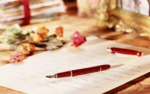 scriu