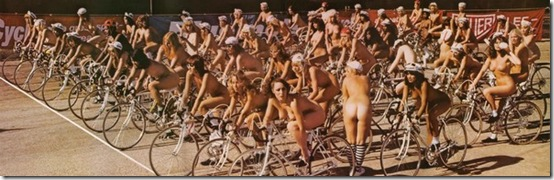 bicycle_naked