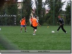 FotbalCluj 022