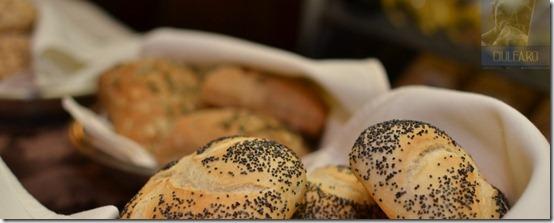specialitati de paine