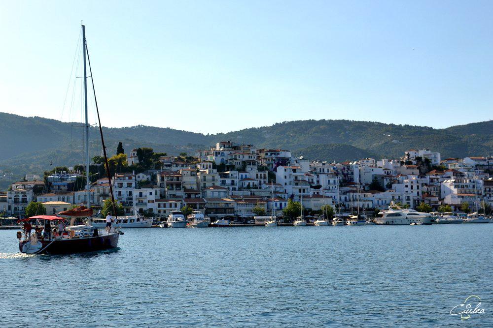 Port_Skiathos