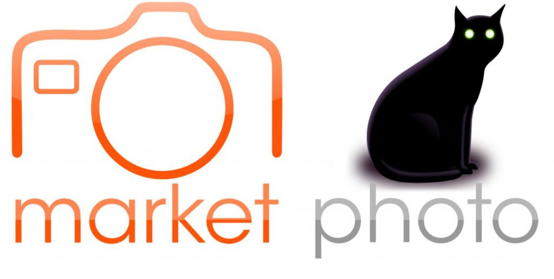 logo_marketphoto_BF