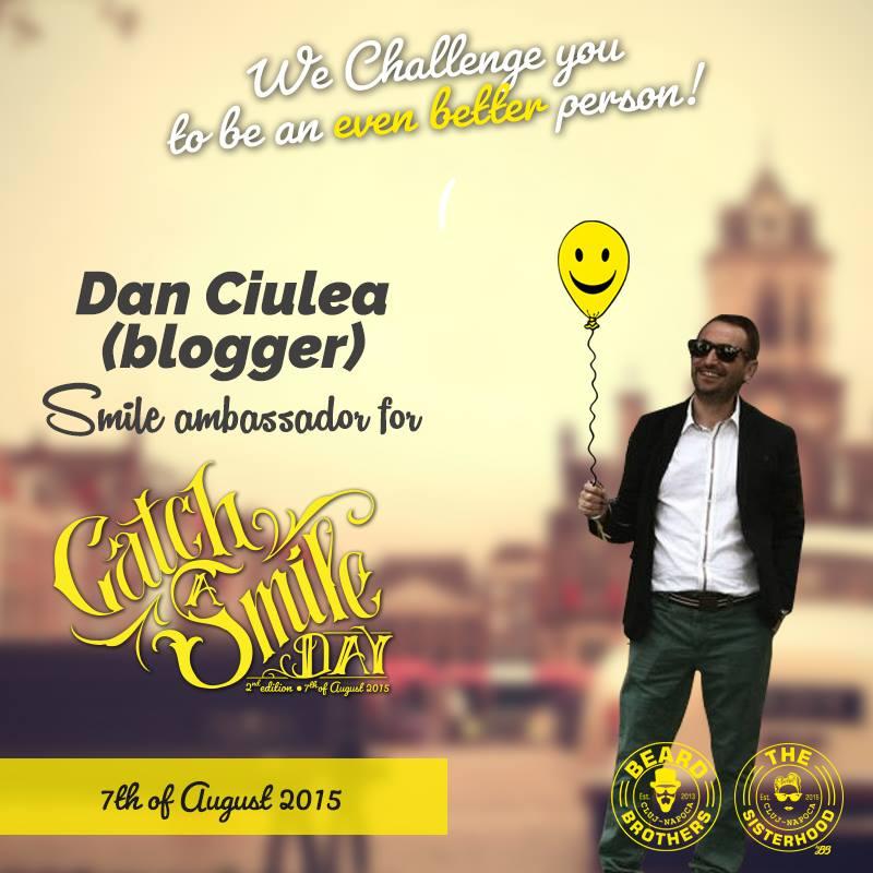 Smile_Ambasador_Dan_Ciulea