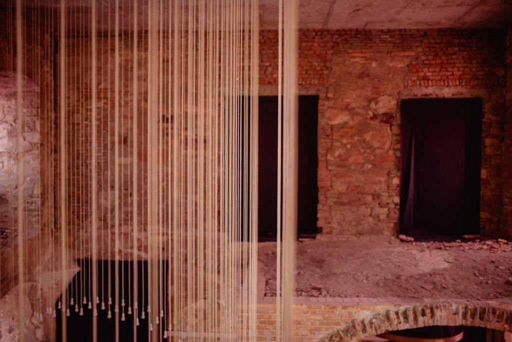 CastelBanffy-interior inrenovare