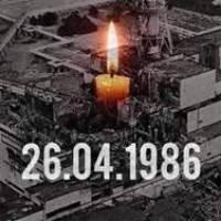 Chernobyl. Eroi dimenticati e traditi, o una nuova campagna antirussa e antisovietica?