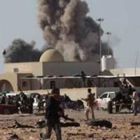 La Libia è stata liberata? Da che cosa? Per condurla dove e come?