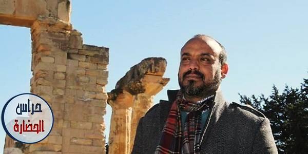 السيرة الذاتية للدكتور احمد عيسي فرج عبد الكريم الحاسى