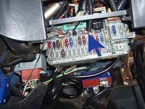 AEM Wideband O2