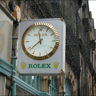Rolex – Lancaster, Lancashire
