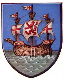 Aldeburg