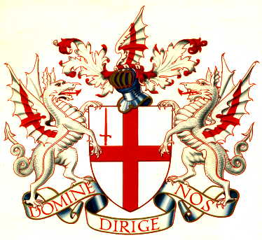 https://i2.wp.com/www.civicheraldry.co.uk/london_city.JPG