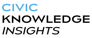 civic-knowledge-insights