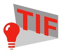 TIF bulb-small