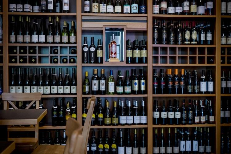 civico_vino