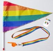 rainbowfactory11