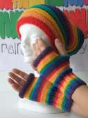 rainbowfactory3