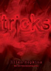 Tricks, di Ellen Hopkins