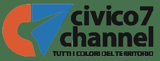 civico7channel