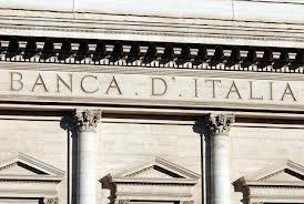capitale banca d'Italia