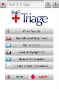 itriage-app-2