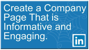 4-engaging-company-page