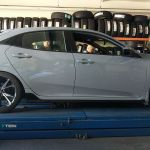 Lowering The 2017 Hatch Sport Page 3 2016 Honda Civic Forum 10th Gen Type R Forum Si Forum Civicx Com
